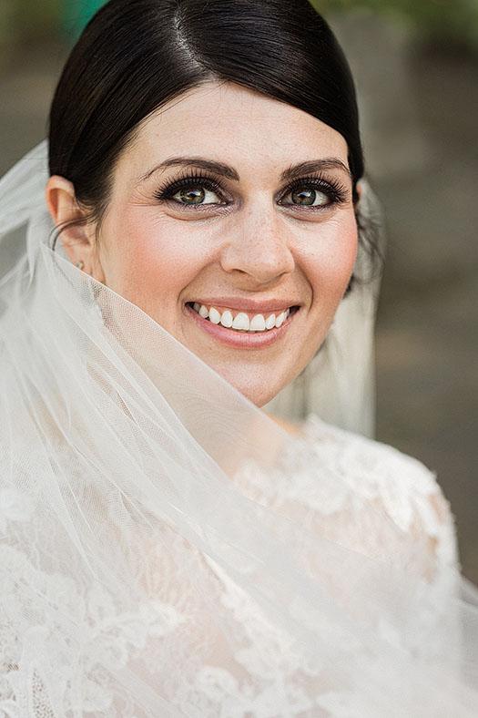 ariel-pearl-center-wedding-cleveland-wedding-photography-23
