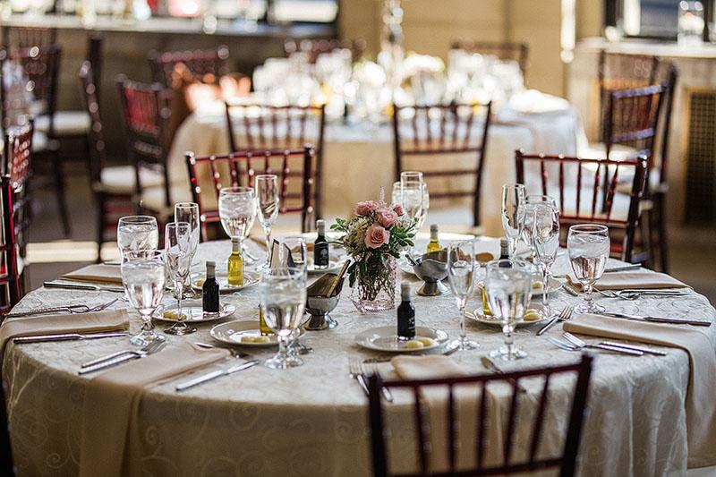 ariel-pearl-center-wedding-cleveland-wedding-photography-24