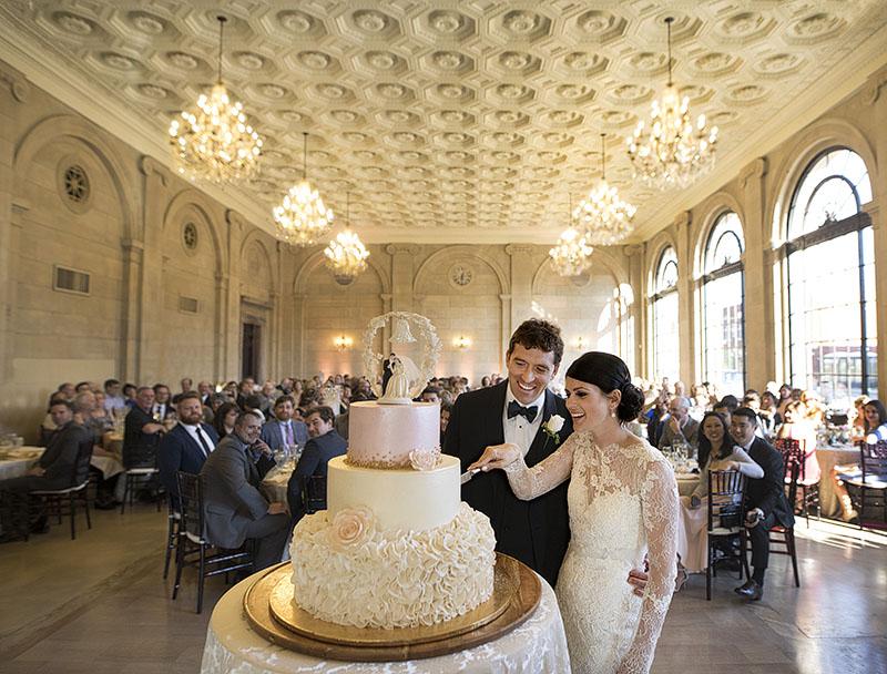 ariel-pearl-center-wedding-cleveland-wedding-photography-26