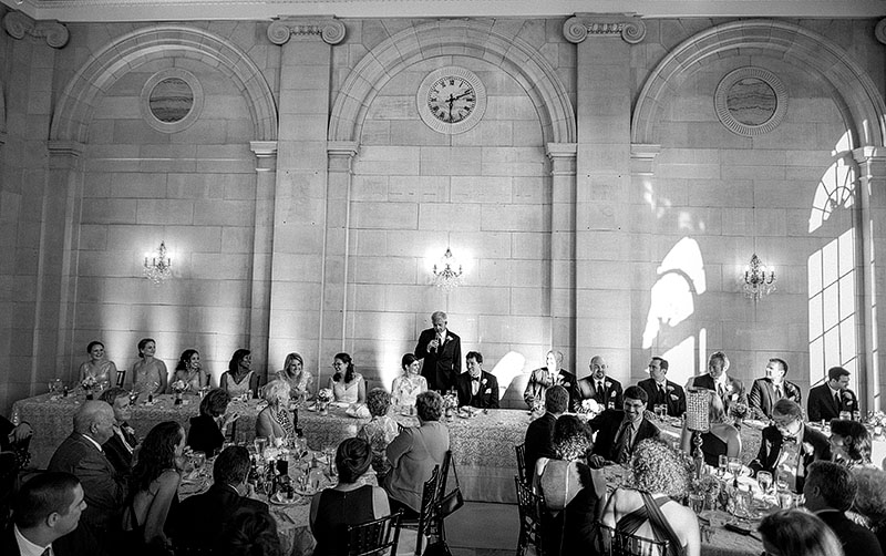 ariel-pearl-center-wedding-cleveland-wedding-photography-28