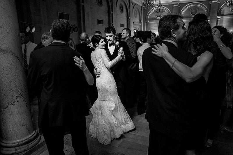 ariel-pearl-center-wedding-cleveland-wedding-photography-32