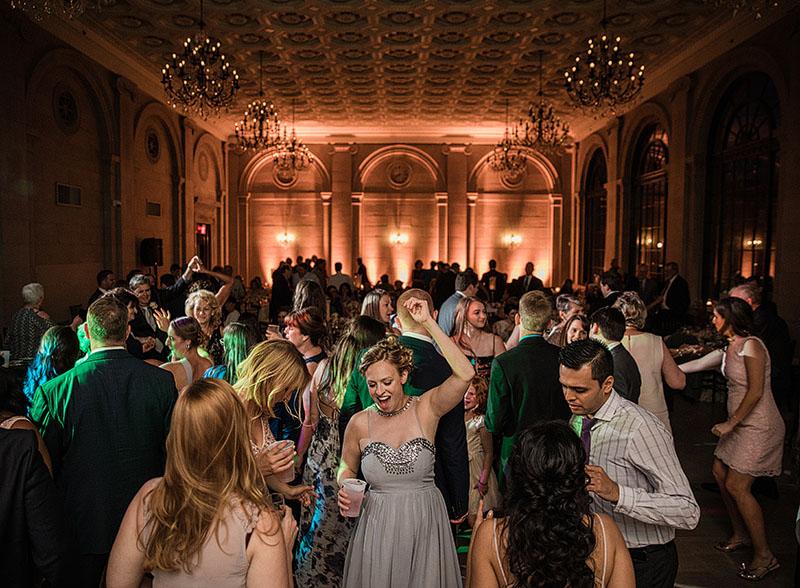 ariel-pearl-center-wedding-cleveland-wedding-photography-33