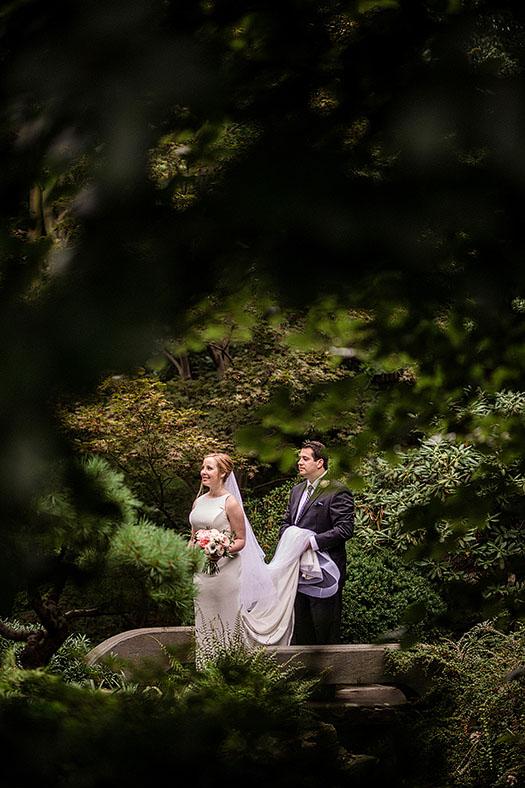 Cleveland Botanical Garden Wedding Cleveland Wedding Photography11