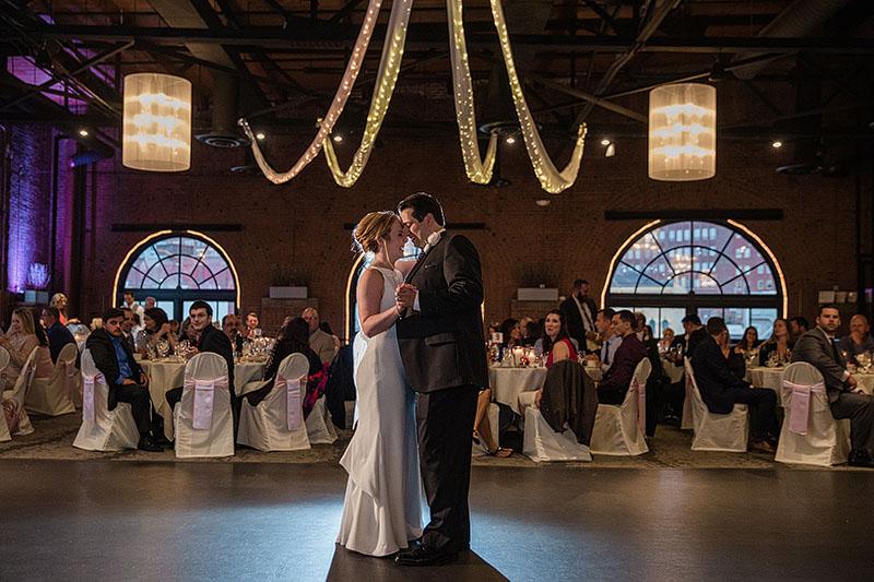 Cleveland Botanical Garden Wedding Cleveland Wedding Photography22