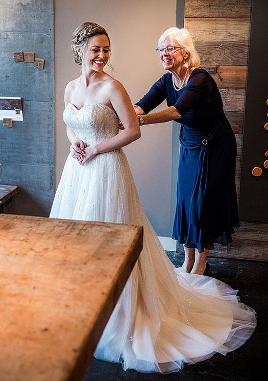 SmARTspace-78th-Street-Studios-wedding-Cleveland-wedding-photography-1