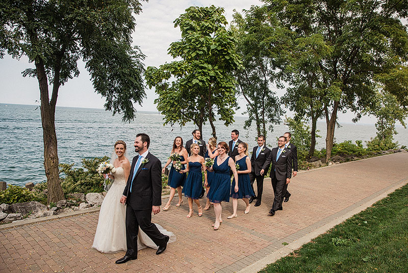 SmARTspace-78th-Street-Studios-wedding-Cleveland-wedding-photography-13