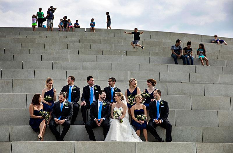 SmARTspace-78th-Street-Studios-wedding-Cleveland-wedding-photography-14