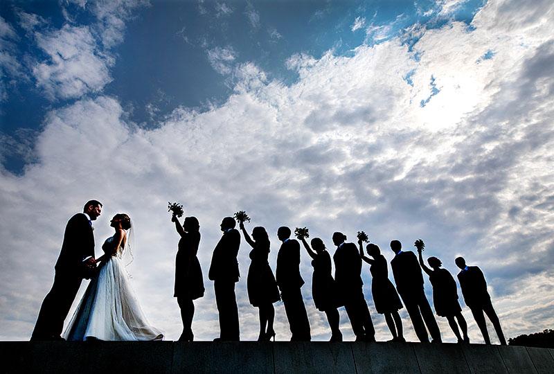 SmARTspace-78th-Street-Studios-wedding-Cleveland-wedding-photography-15
