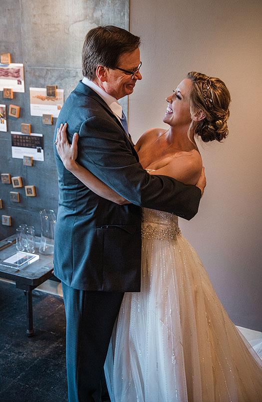 SmARTspace-78th-Street-Studios-wedding-Cleveland-wedding-photography-2