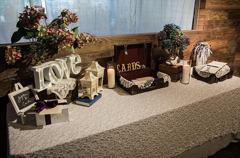 SmARTspace-78th-Street-Studios-wedding-Cleveland-wedding-photography-21