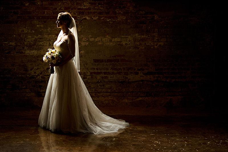 SmARTspace-78th-Street-Studios-wedding-Cleveland-wedding-photography-22