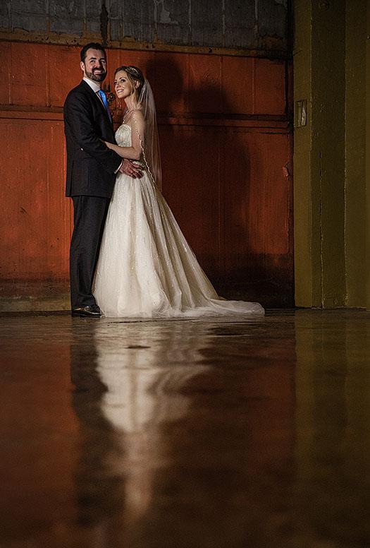 SmARTspace-78th-Street-Studios-wedding-Cleveland-wedding-photography-23