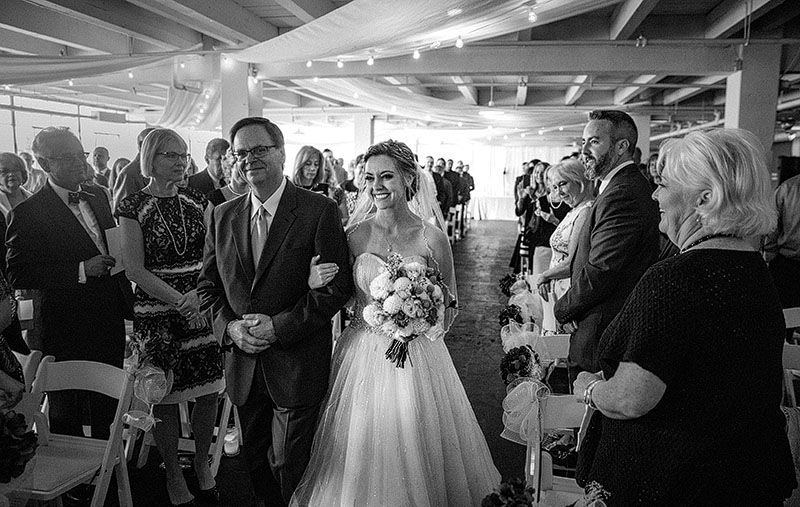 SmARTspace-78th-Street-Studios-wedding-Cleveland-wedding-photography-25