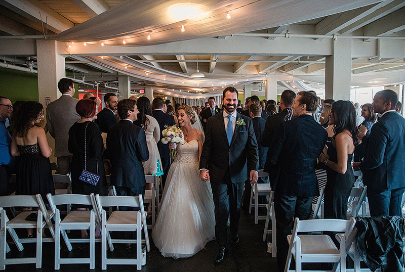 SmARTspace-78th-Street-Studios-wedding-Cleveland-wedding-photography-27