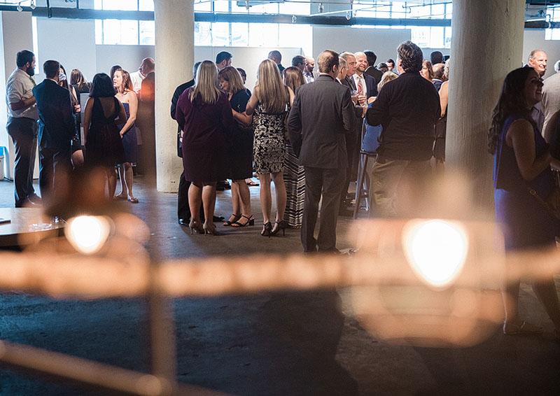 SmARTspace-78th-Street-Studios-wedding-Cleveland-wedding-photography-29