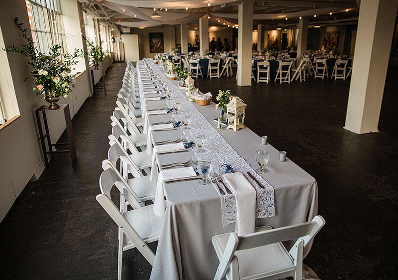 SmARTspace-78th-Street-Studios-wedding-Cleveland-wedding-photography-31