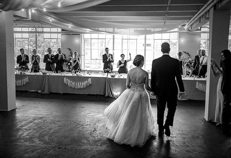 SmARTspace-78th-Street-Studios-wedding-Cleveland-wedding-photography-32