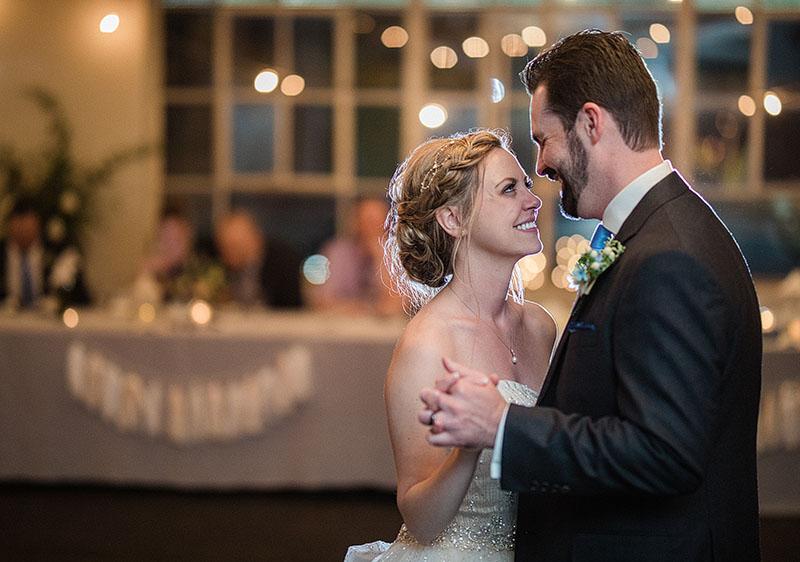 SmARTspace-78th-Street-Studios-wedding-Cleveland-wedding-photography-34
