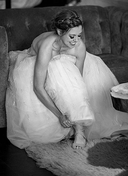 SmARTspace-78th-Street-Studios-wedding-Cleveland-wedding-photography-4