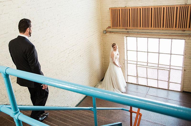 SmARTspace-78th-Street-Studios-wedding-Cleveland-wedding-photography-7