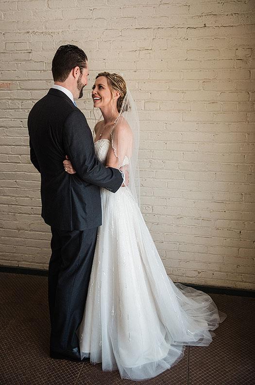 SmARTspace-78th-Street-Studios-wedding-Cleveland-wedding-photography-8