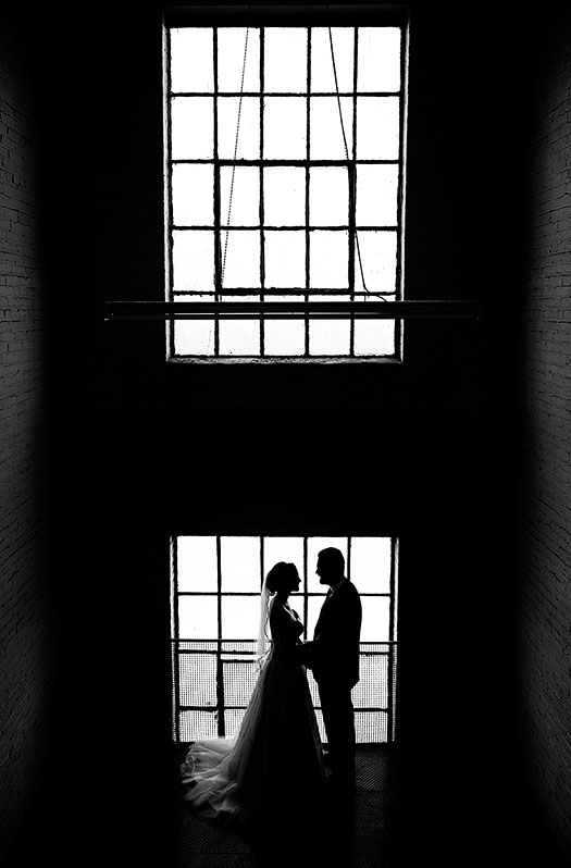 SmARTspace-78th-Street-Studios-wedding-Cleveland-wedding-photography-9