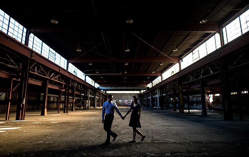 cleveland-engagement-photography-scott-shaw-photography-1