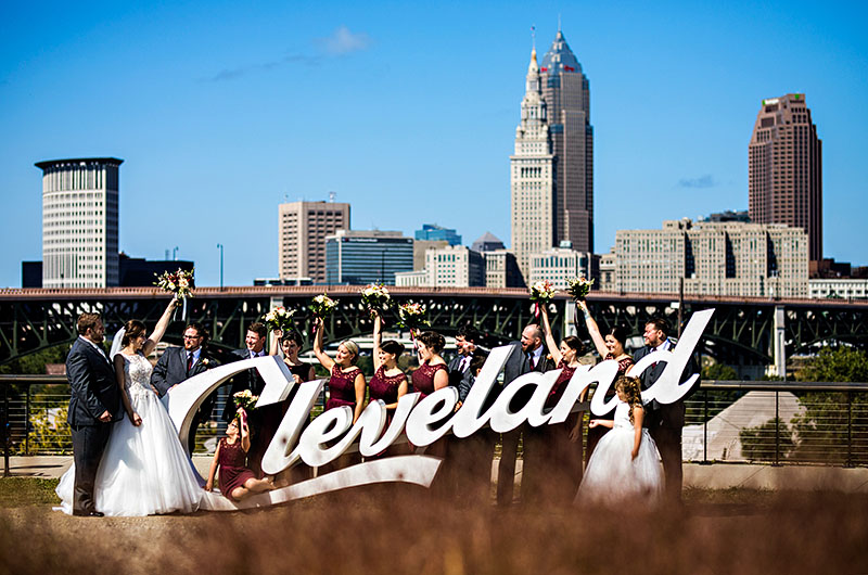 marriott-key-center-wedding-cleveland-wedding-photography10