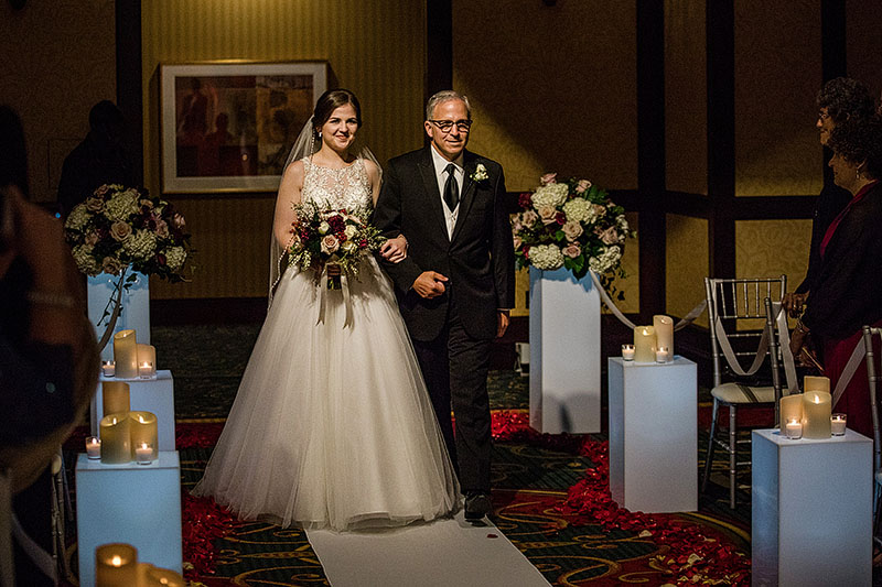 marriott-key-center-wedding-cleveland-wedding-photography19