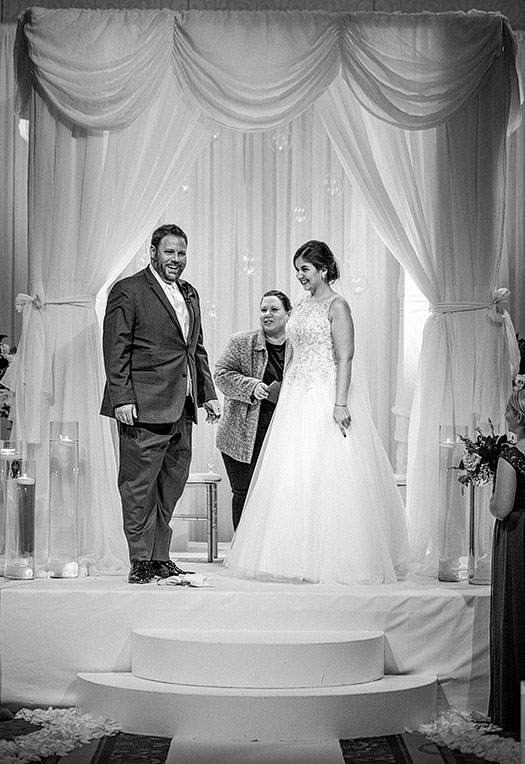 marriott-key-center-wedding-cleveland-wedding-photography20