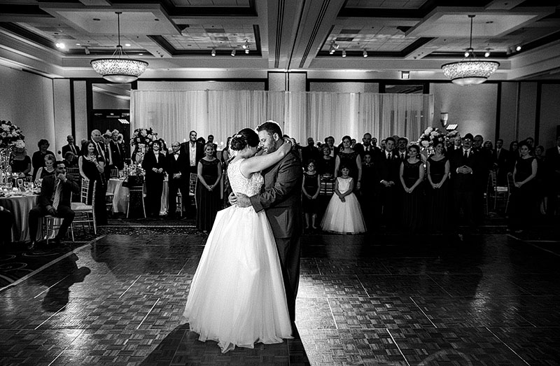 marriott-key-center-wedding-cleveland-wedding-photography27