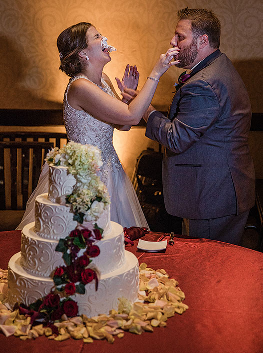 marriott-key-center-wedding-cleveland-wedding-photography29
