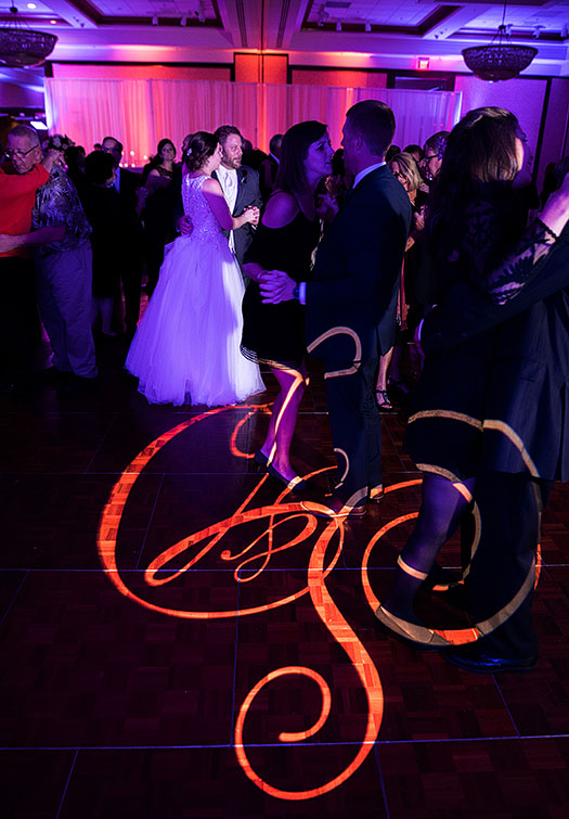 marriott-key-center-wedding-cleveland-wedding-photography33