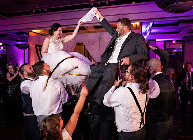 marriott-key-center-wedding-cleveland-wedding-photography35