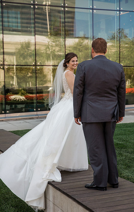 marriott-key-center-wedding-cleveland-wedding-photography6