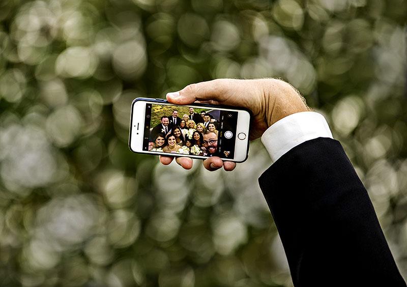 Landerhaven-Wedding-Cleveland-Wedding-Photographer-11