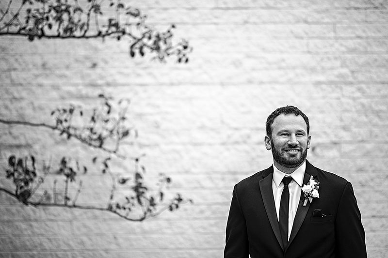 Landerhaven-Wedding-Cleveland-Wedding-Photographer-13