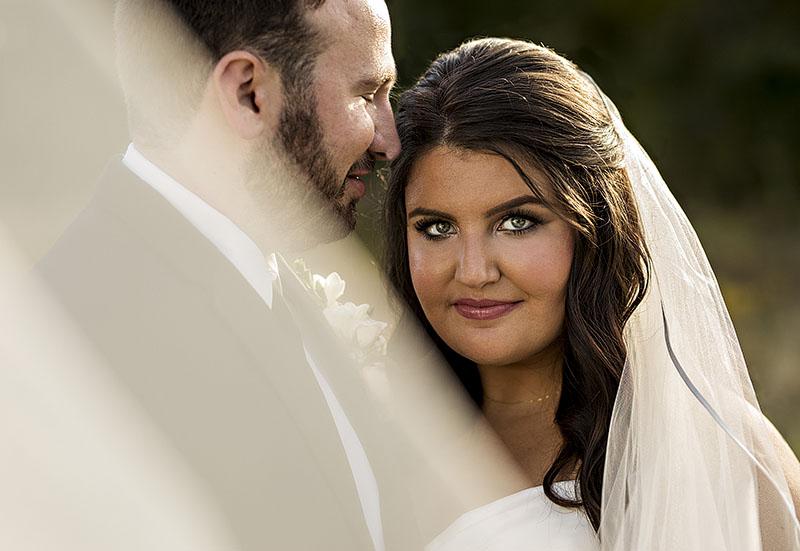 Landerhaven-Wedding-Cleveland-Wedding-Photographer-15