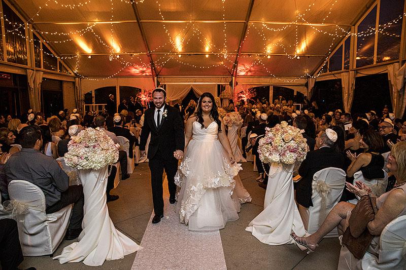 Landerhaven-Wedding-Cleveland-Wedding-Photographer-17