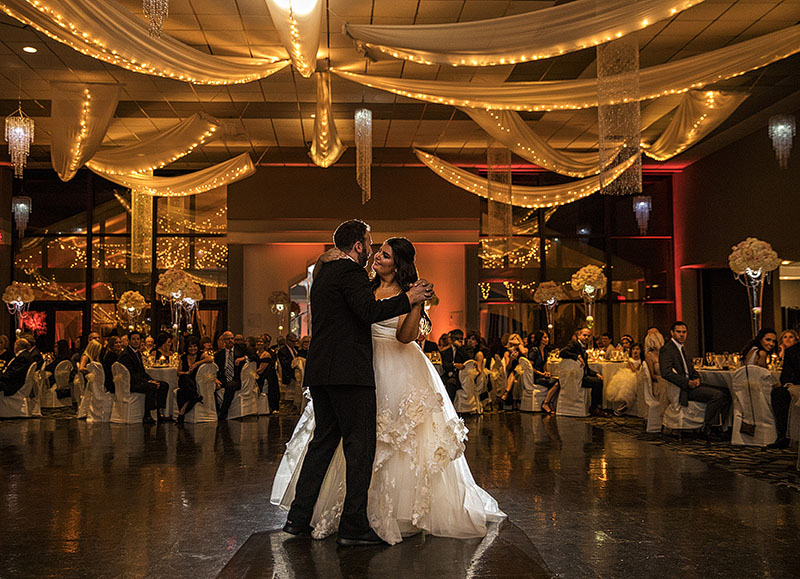 Landerhaven-Wedding-Cleveland-Wedding-Photographer-20