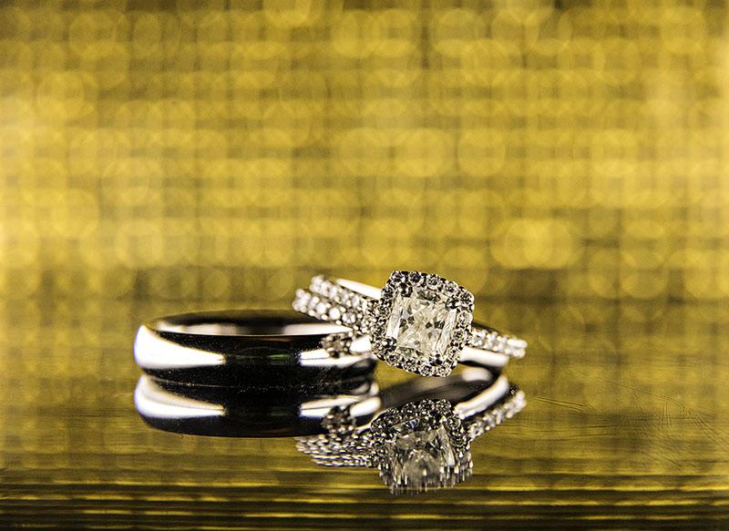 Landerhaven-Wedding-Cleveland-Wedding-Photographer-23