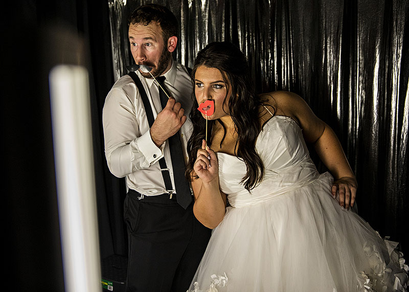 Landerhaven-Wedding-Cleveland-Wedding-Photographer-24
