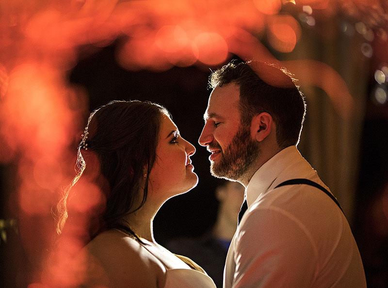 Landerhaven-Wedding-Cleveland-Wedding-Photographer-25