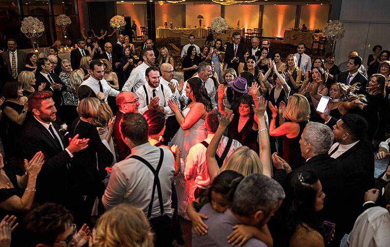 Landerhaven-Wedding-Cleveland-Wedding-Photographer-26