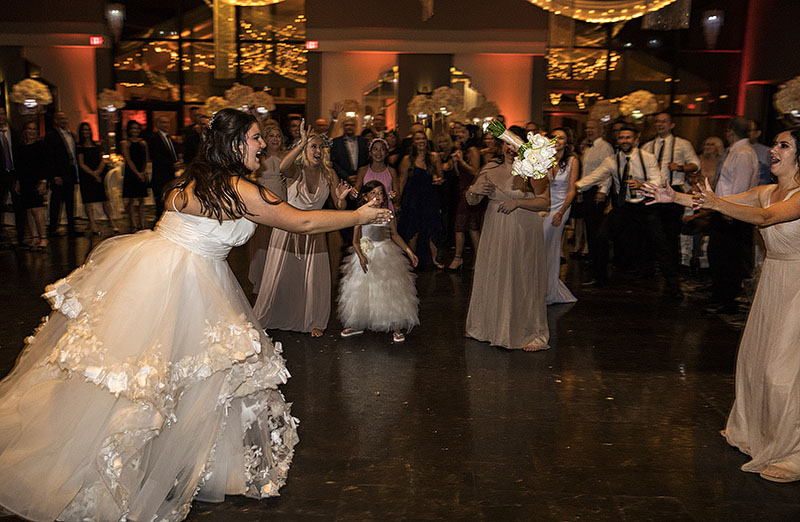 Landerhaven-Wedding-Cleveland-Wedding-Photographer-27