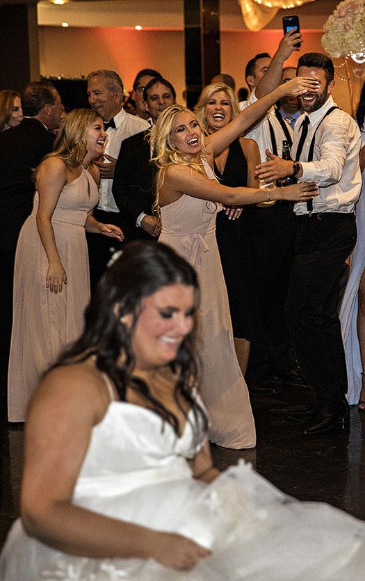 Landerhaven-Wedding-Cleveland-Wedding-Photographer-28