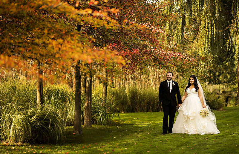 Landerhaven-Wedding-Cleveland-Wedding-Photographer-4
