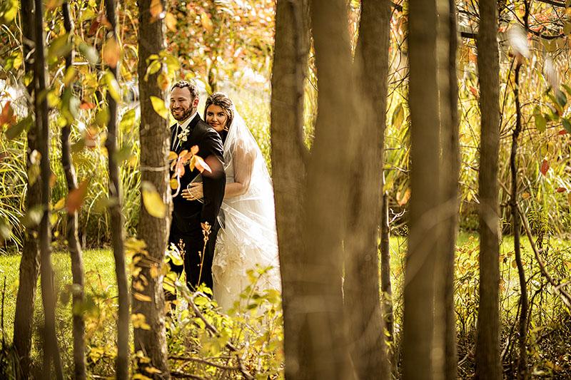 Landerhaven-Wedding-Cleveland-Wedding-Photographer-6