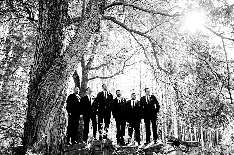 Landerhaven-Wedding-Cleveland-Wedding-Photographer-7