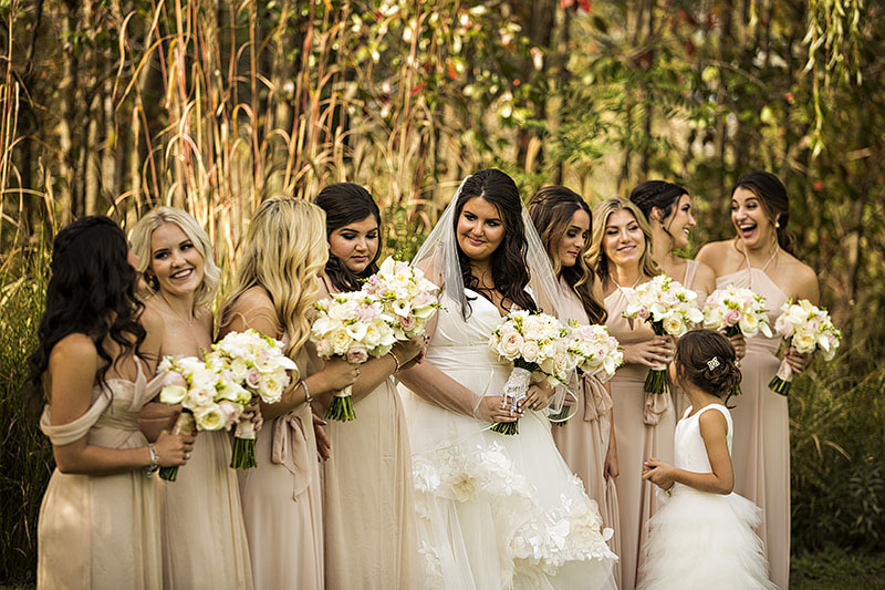 Landerhaven-Wedding-Cleveland-Wedding-Photographer-8